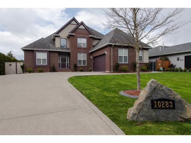 10283 Royalwood Boulevard, Rosedale, BC V0X 1X0 (#R2258249) :: West One Real Estate Team