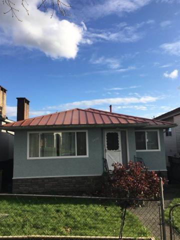 3888 Parker Street, Burnaby, BC V5C 3B4 (#R2258301) :: West One Real Estate Team