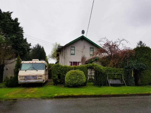 46086 Bonny Avenue, Chilliwack, BC V2P 3H6 (#R2258348) :: West One Real Estate Team