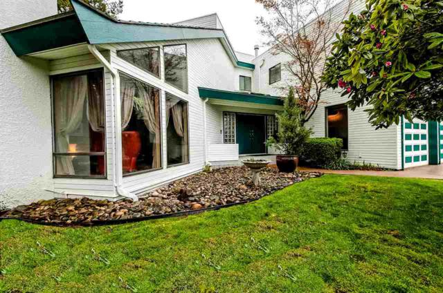 7671 Chelsea Road, Richmond, BC V7C 3S7 (#R2258431) :: West One Real Estate Team