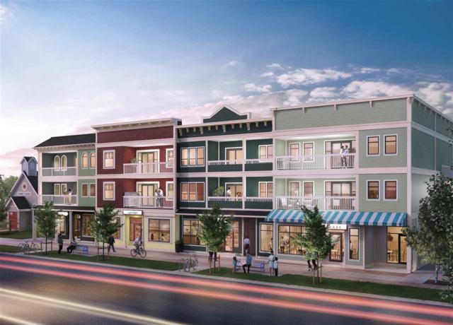 3755 Chatham Street #206, Richmond, BC V7C 1T6 (#R2258486) :: West One Real Estate Team