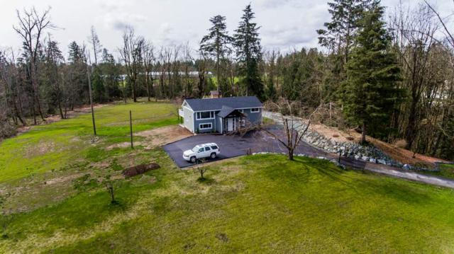 29340 Galahad Crescent, Abbotsford, BC V4X 2E4 (#R2258491) :: Titan Real Estate - Re/Max Little Oak Realty