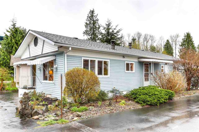 441 Raindance Crescent, North Vancouver, BC V7M 1K2 (#R2258497) :: West One Real Estate Team