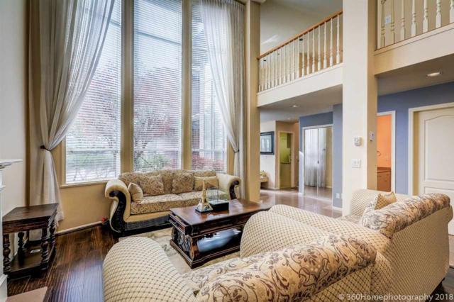 10600 Lassam Road, Richmond, BC V7E 2C3 (#R2258534) :: Vancouver House Finders
