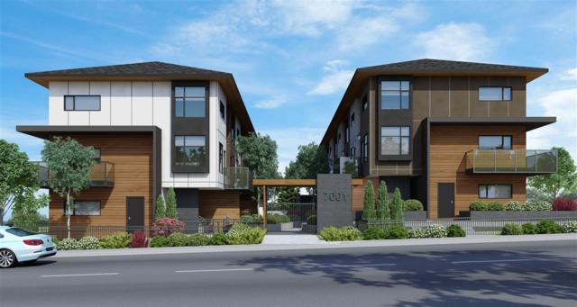 7001 Royal Oak Avenue #212, Burnaby, BC V5J 0H2 (#R2258743) :: West One Real Estate Team