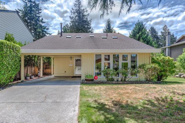 5454 13A Avenue, Delta, BC V4M 3V5 (#R2258764) :: West One Real Estate Team