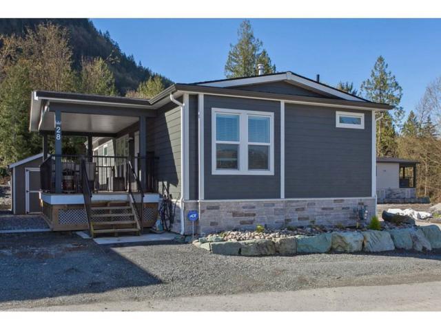 53480 Bridal Falls Road #28, Rosedale, BC V0X 1X1 (#R2258791) :: West One Real Estate Team