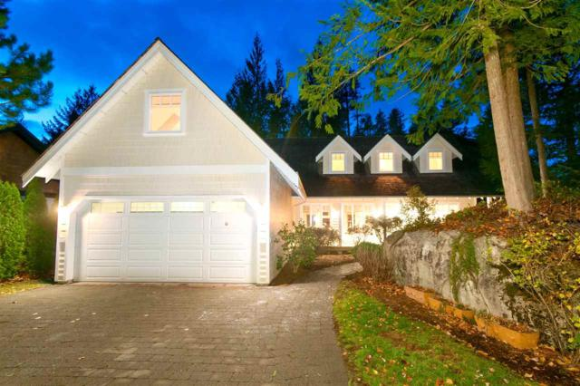 148 Stonegate Drive, Furry Creek, BC V0N 3Z2 (#R2258805) :: Vancouver House Finders