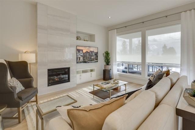 16788 18 Avenue, Surrey, BC V3Z 0T3 (#R2258807) :: Titan Real Estate - Re/Max Little Oak Realty