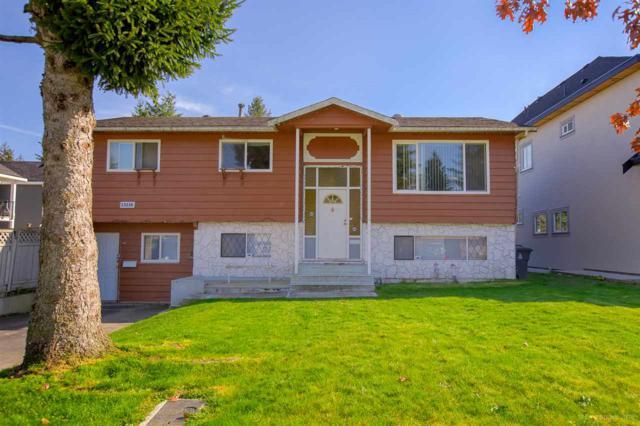 13116 Stuart Place, Surrey, BC V3V 1T4 (#R2258873) :: West One Real Estate Team