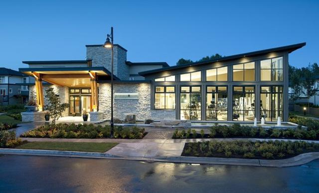 1152 Windsor Mews #304, Coquitlam, BC V3B 0N1 (#R2258919) :: West One Real Estate Team