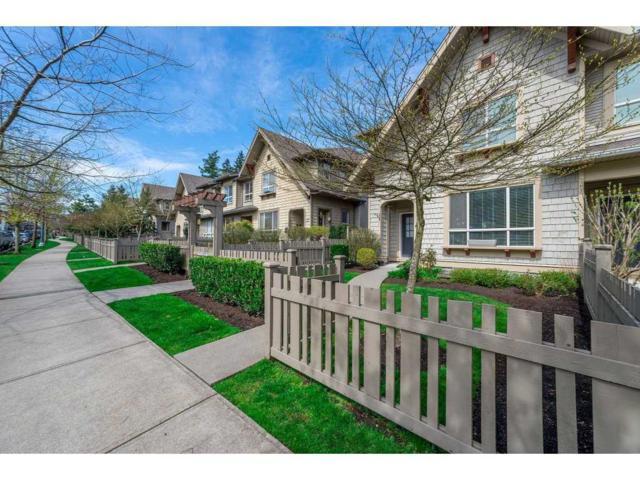 2738 158 Street #26, Surrey, BC V3S 3K3 (#R2258929) :: West One Real Estate Team
