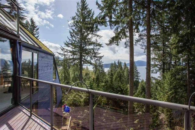 320 Bayview Place, Lions Bay, BC V0N 2E0 (#R2258943) :: West One Real Estate Team