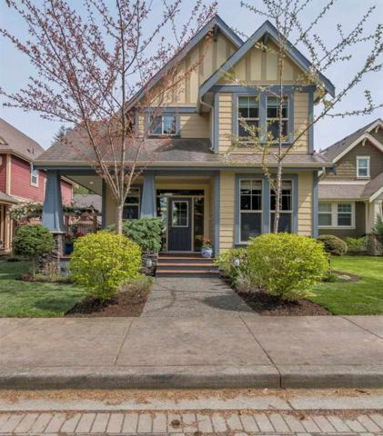 5806 Sappers Way, Sardis, BC V2R 0G7 (#R2258945) :: West One Real Estate Team