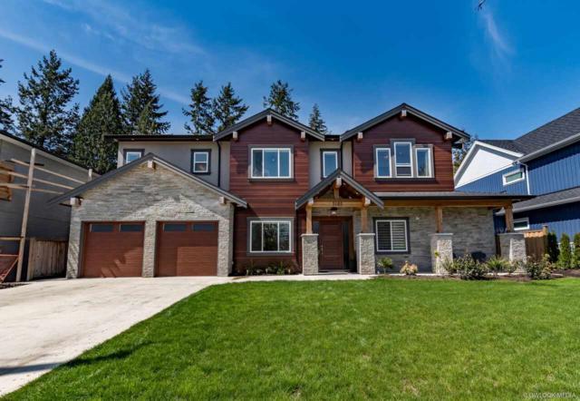 5183 Winskill Drive, Delta, BC V4M 2C9 (#R2258948) :: West One Real Estate Team