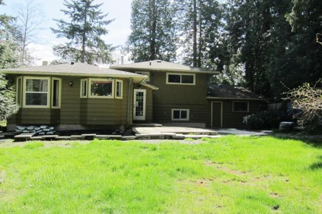 12989 24 Avenue, Surrey, BC V4A 2E9 (#R2258980) :: West One Real Estate Team
