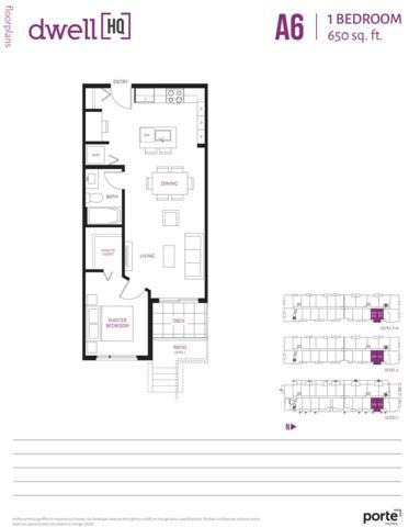 13963 105A Avenue #110, Surrey, BC V3T 2B6 (#R2258998) :: West One Real Estate Team