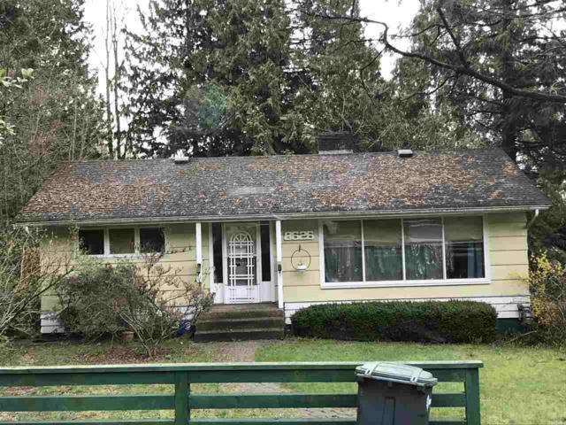8626 Gilley Avenue, Burnaby, BC V5J 4Y5 (#R2259003) :: West One Real Estate Team