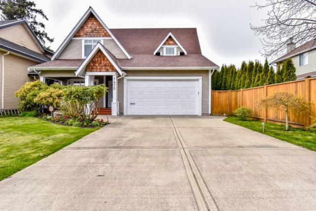 1475 162B Street, Surrey, BC V4A 9W9 (#R2259061) :: West One Real Estate Team