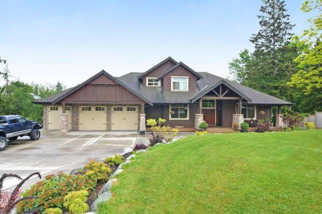 34333 White Avenue, Mission, BC V2V 0B4 (#R2259065) :: West One Real Estate Team