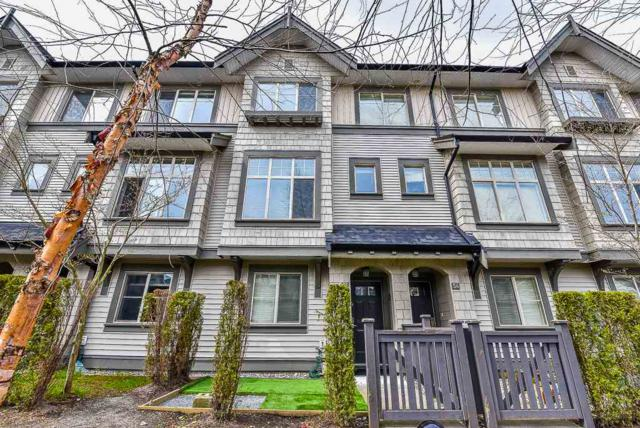 31098 Westridge Place #55, Abbotsford, BC V2T 0C2 (#R2259101) :: Vancouver House Finders