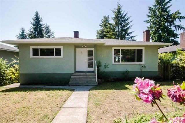 5656 Carson Street, Burnaby, BC V5J 2Z5 (#R2259104) :: West One Real Estate Team