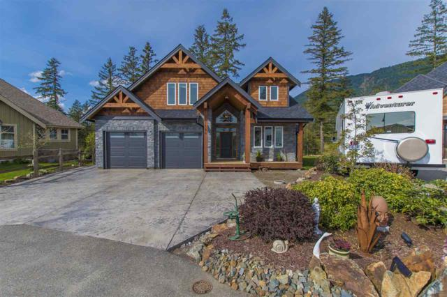 1586 Woodside Place, Agassiz, BC V0M 1A1 (#R2259114) :: Re/Max Select Realty