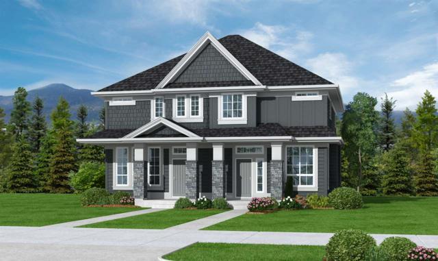 16557 25A Avenue, Surrey, BC V3Z 0S2 (#R2259147) :: West One Real Estate Team