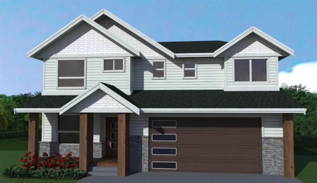 10134 Parkwood Drive, Rosedale, BC V0X 1X1 (#R2259179) :: West One Real Estate Team