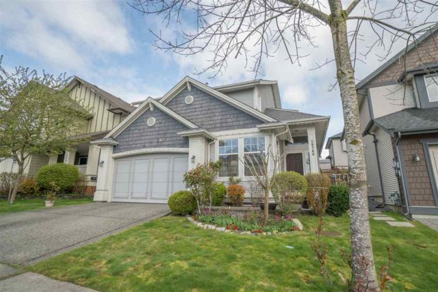 19789 69B Avenue, Langley, BC V2Y 3M1 (#R2259197) :: Vancouver House Finders
