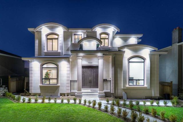4653 Burke Street, Burnaby, BC V5H 1C5 (#R2259224) :: Simon King Real Estate Group