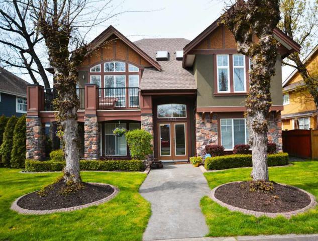 5937 Garrison Boulevard, Sardis, BC V2R 5X8 (#R2259249) :: West One Real Estate Team