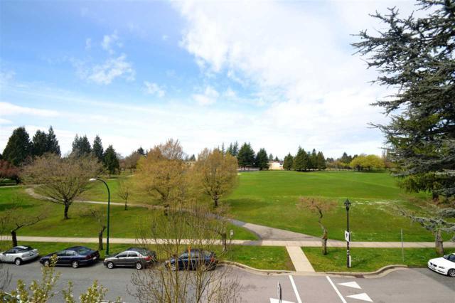 6352 Ash Street, Vancouver, BC V5Z 3G9 (#R2259295) :: West One Real Estate Team
