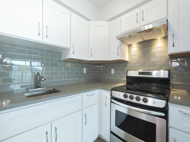 212 Forbes Avenue #301, North Vancouver, BC V7M 3E5 (#R2259304) :: West One Real Estate Team