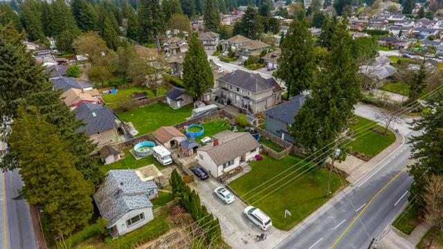 12294 Laity Street, Maple Ridge, BC V2X 5B2 (#R2259319) :: West One Real Estate Team