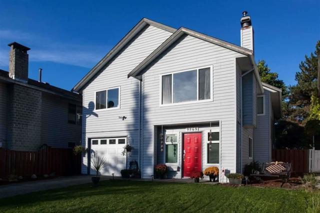 9869 149 Street, Surrey, BC V3R 8H6 (#R2259325) :: West One Real Estate Team