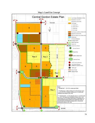 7053 205 Street, Langley, BC V2Y 1T1 (#R2259336) :: West One Real Estate Team