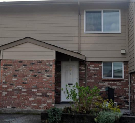 10740 Guildford Drive #17, Surrey, BC V3R 1W6 (#R2259417) :: Vancouver House Finders