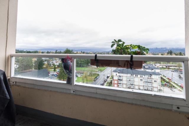 11980 222 Street #1102, Maple Ridge, BC V2X 0L8 (#R2259531) :: West One Real Estate Team