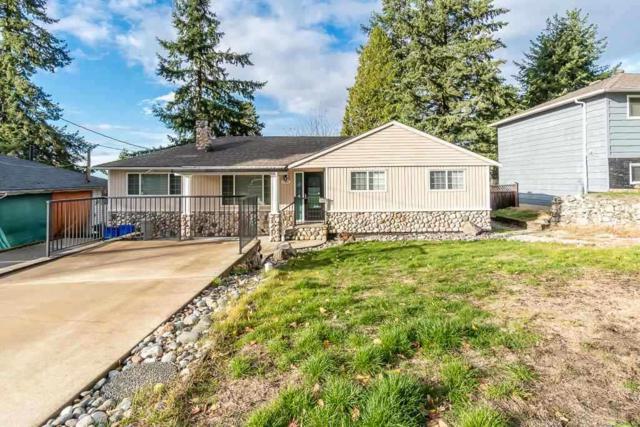 7841 110 Street, Delta, BC V4C 4H6 (#R2259540) :: West One Real Estate Team