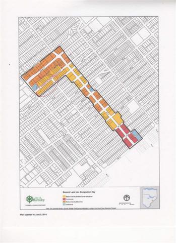 7761 18TH Avenue, Burnaby, BC V3N 1J3 (#R2259595) :: West One Real Estate Team