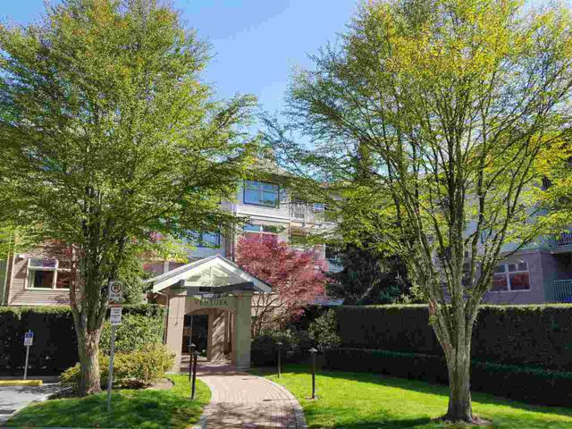 15210 Guildford Drive #406, Surrey, BC V3R 0X7 (#R2259628) :: Vancouver House Finders