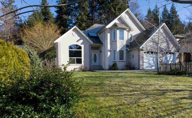1021 Pia Road, Squamish, BC V0N 1T0 (#R2259629) :: Re/Max Select Realty