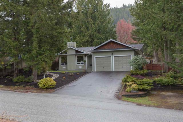 40746 Thunderbird Ridge, Squamish, BC V0N 1T0 (#R2259635) :: Re/Max Select Realty