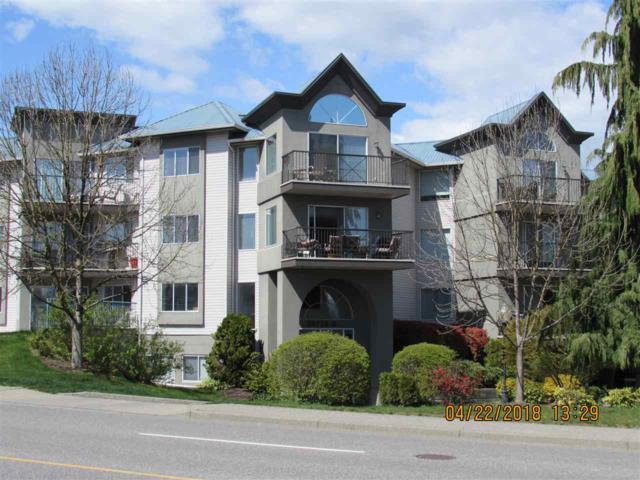 32725 George Ferguson Way #221, Abbotsford, BC V2T 5M5 (#R2259643) :: Homes Fraser Valley