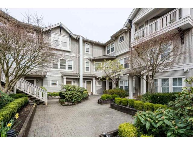 7179 18TH Avenue #47, Burnaby, BC V3N 1H2 (#R2259701) :: Vancouver House Finders