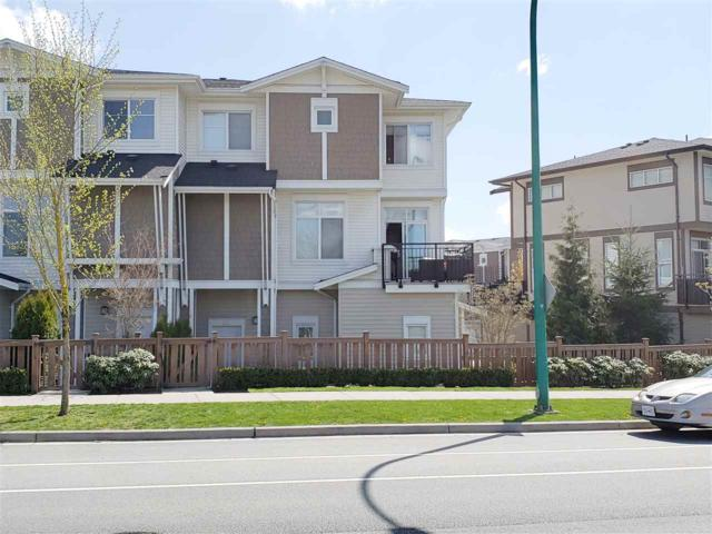 19433 68 Avenue #24, Surrey, BC V4N 6M8 (#R2259704) :: Vancouver House Finders