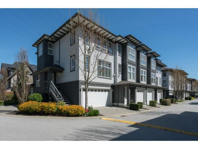 18777 68A Avenue #120, Surrey, BC V4N 0Z7 (#R2260081) :: Homes Fraser Valley
