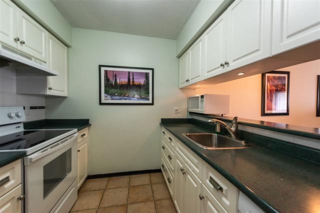 7377 Salisbury Avenue #320, Burnaby, BC V5E 4B2 (#R2260145) :: Vancouver House Finders