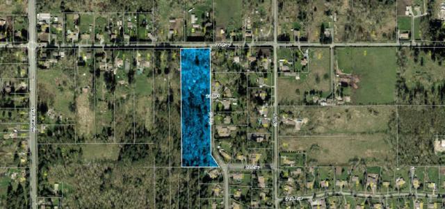 17874 24 Avenue, Surrey, BC V3Z 9V2 (#R2260390) :: West One Real Estate Team